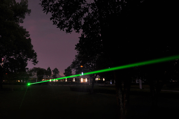 30mW Laser Pointers