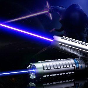 Blue Laser  Actual Power2000mW